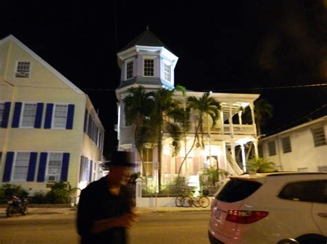 artist house key west photo essay florida keys part 1 key west