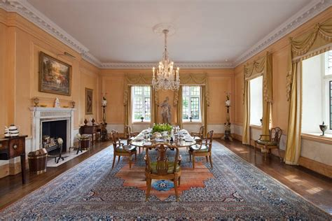 beckham home interior david and beckham are reportedly buying the most expensive country home in the uk for