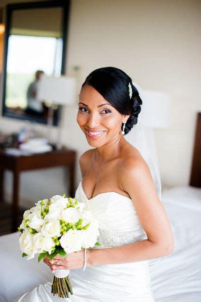 bridal hairstyles catalogue pinterest the world s catalog of ideas
