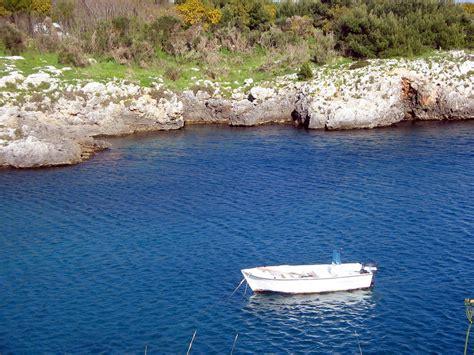porto badisco lecce porto badisco map lecce italy mapcarta
