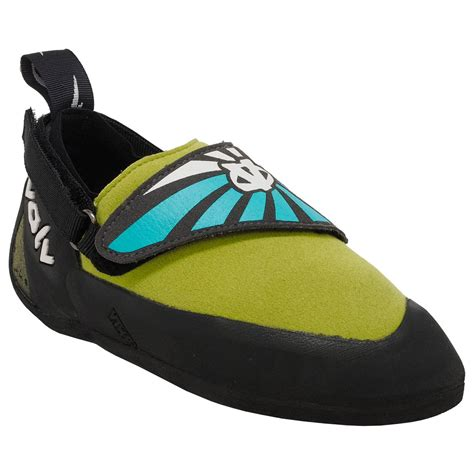 climbing shoes childrens evolv venga climbing shoes buy