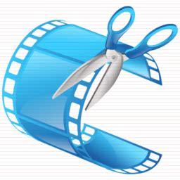 vidio free radikal haarcutt cut video clips with free dvd player morpher audio video