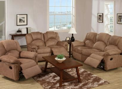living room packages 28 livingroom packages silverwood 10 piece package