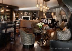 kris jenner home interior bruce and kris jenner s home lounge room bar fabulous places spaces home