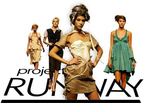 Play Our Project Runway by Play With Project Runway Madblackcat