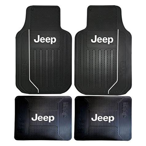 jeep patriot floor mats floor mats for jeep patriot
