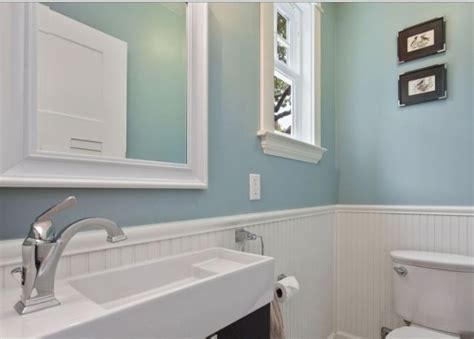 good bathroom colors good bathroom colors bathrooms pinterest