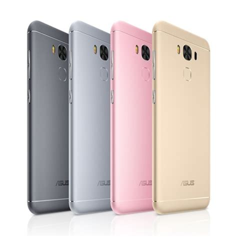 Asus Zenfone 3 Max 5 5 asus zenfone 3 max zc553kl with bigger 5 5 inch screen