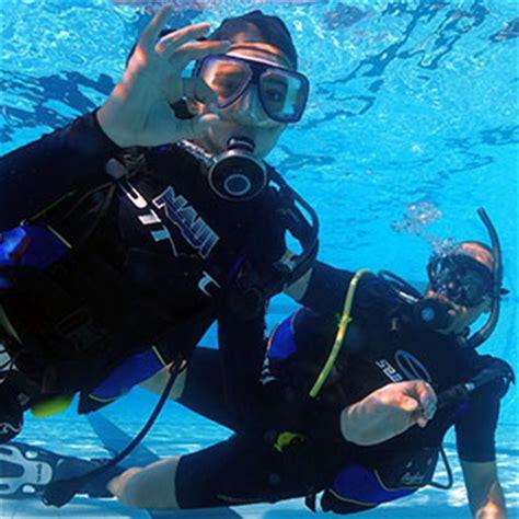 underwater dive naui worldwide best scuba learn to dive today