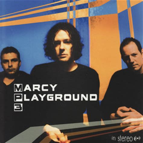 barfly song barfly a song by marcy playground on spotify