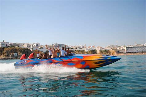 yamaha jet boat in ocean ocean rocket dream wave dolphins jet ski boats