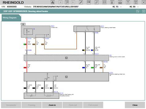 2007 audi a4 ke light wiring diagram html auto engine