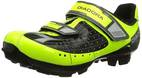 top mountain bike shoes clipless shoes matttroy