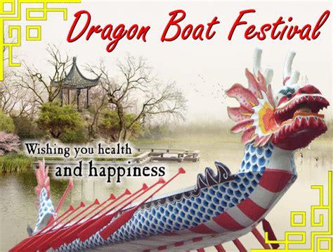 dragon boat festival 2018 greetings dragon boat festival wishes free dragon boat festival