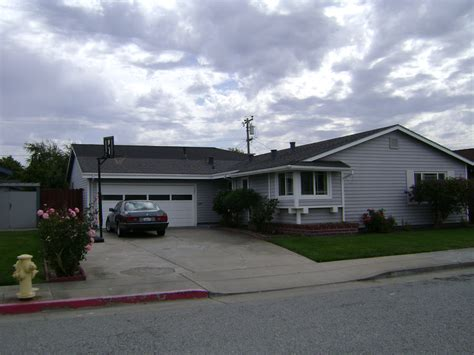 house pictures file san mateo house san mateo california jpg