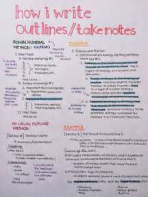 Taking Advice Essay by Note Taking Tips S T U D Y T I P S Social
