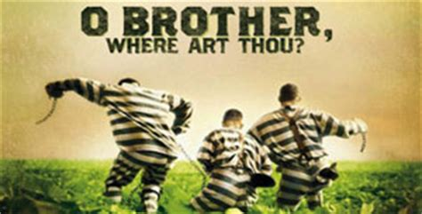 The Best Soundtracks of the Decade O Brother Where Art Thou Soundtrack