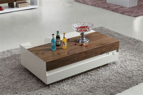 Movable Chinese Wood Centre Table Design   Buy Wood Centre Table,Chinese Wood Table,Movable