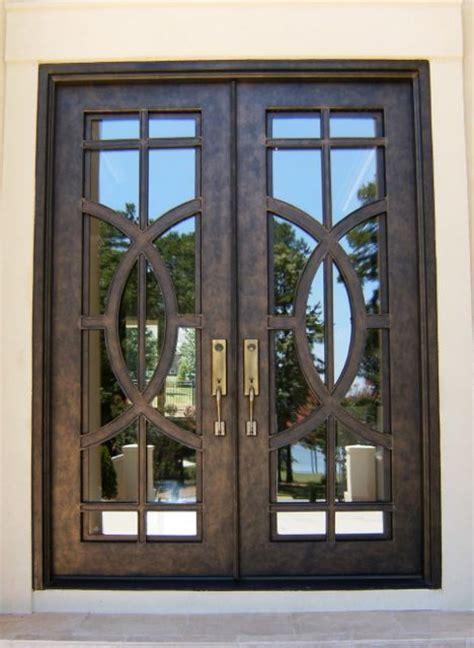 custom doors wood doors made to order custom made exterior front entry wooden doors solid wood