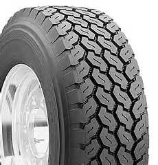 Bridgestone Truck Tires Usa Bridgestone Commercial Truck Tires