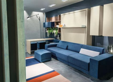 wall bed with sofa uk oslo sofa wall bed unit clei uk