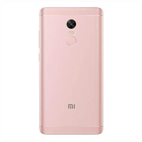 Xiaomi Redmi Note 4x Snapdragon Free Tempered Glass Color package xiaomi redmi note 4x 3g 32gb smartphone pink