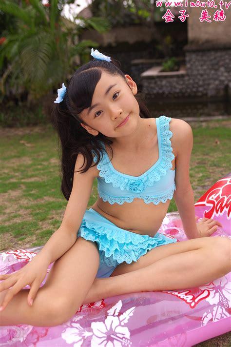 kaneko miho japanese junior idol u15 2016 junior idols miho kaneko related keywords 2016