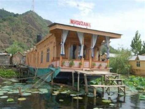 house boat srinagar price houseboat suzan prices specialty inn reviews srinagar