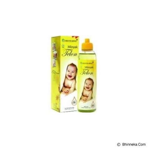 Balsem Telon Tresno Joyo 40gr jual produk kebutuhan aroma terapi minyak penghangat