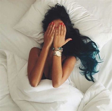 girls in bed tumblr image via we heart it https weheartit com entry
