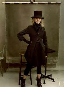 monday miscellany and style inspiration from diane keaton