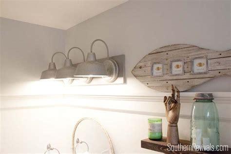 nautical bathroom fixtures diy sgunnelsrn s clipboard on hometalk hometalk
