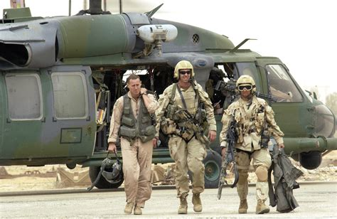 Usaf Search Wiki United States Air Pararescue Upcscavenger