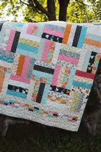 pdf quilt pattern layer cake jelly roll and quarter