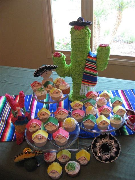 mexican baby shower 18 best baby shower mexicano images on