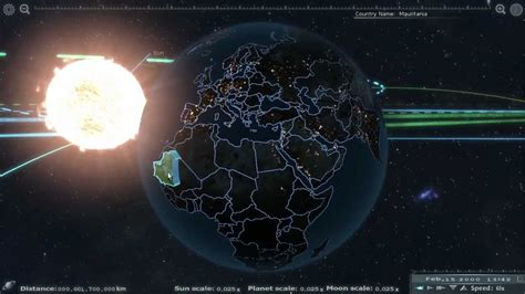 the solar system explore your backyard the solar system explore your backyard youtube