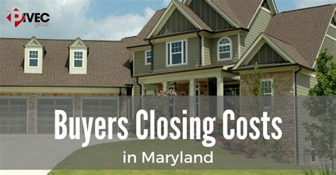 how much are the closing costs when buying a house buying house closing costs 28 images 6 closing costs to expect when buying a house