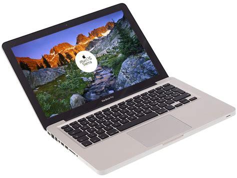 Macbook Pro 8 1 apple macbook pro 8 1 a1278 a1278