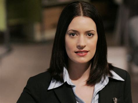 paget brewster images paget brewster hd wallpaper and
