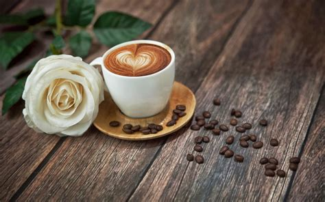 wallpaper coffee cup love 116 coffee wallpapers most beautiful places in the world
