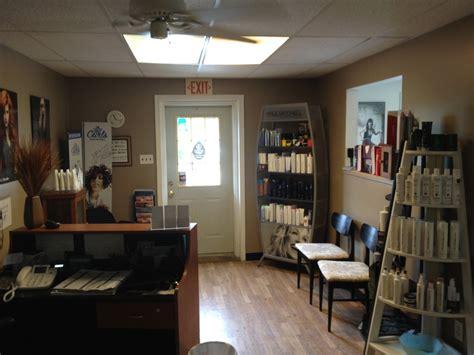 mane image salon mane image hair salon home