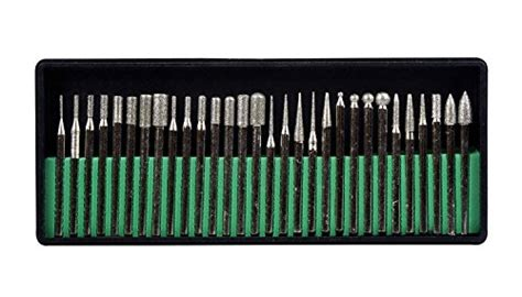 Multipro Mecanic Tool Set 60pcs Tools Set 60pcs se 82327db 30 assorted coated tip burrs set
