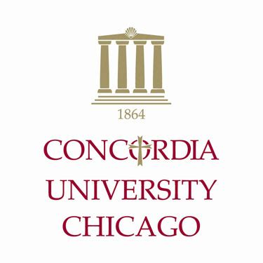 Concordia Chicago Mba by Program Management Emerge Education