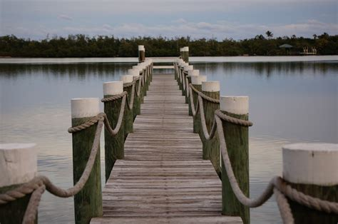 tiki 52 and the jupiter waterfront inn 171 jupiter florida