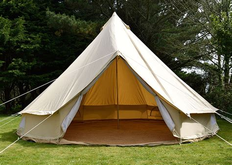 Bell Tent Rugs by Bell Tent Carpet Small Cool Canvas Tent Company
