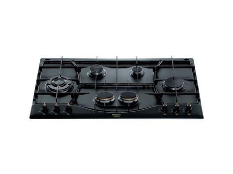 piani cottura hotpoint ariston prezzi piano cottura di qualit 224 hotpoint ariston phn 960mst an