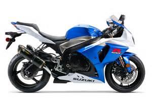 2009 Suzuki Gsxr 1000 Suzuki Motorcycle Exhaust System Aftermarket Suzuki