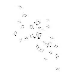 Imagenes En Png De Notas Musicales | imagenes notas musicales png