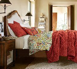 coverlets and quilts on sale quilts on sale coverlets on sale pottery barn