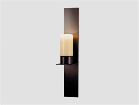 Candle Sconces Contemporary contemporary wall sconces modern design a room interiors camberley